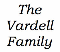 The Vardell Family